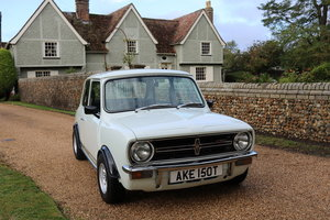 Picture of 1978 Austin Mini 1275Gt (Fully Restored)