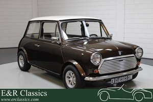 Picture of Mini 1978 extensively restored For Sale