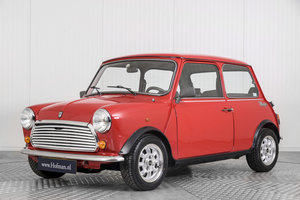 Picture of 1990 Mini 1000 Magic For Sale