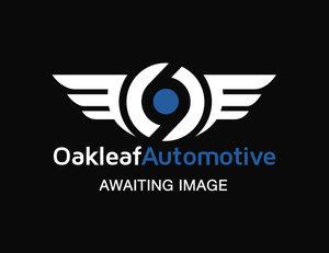 MINI Countryman 1.6 Cooper Chili Auto + RAC Approved