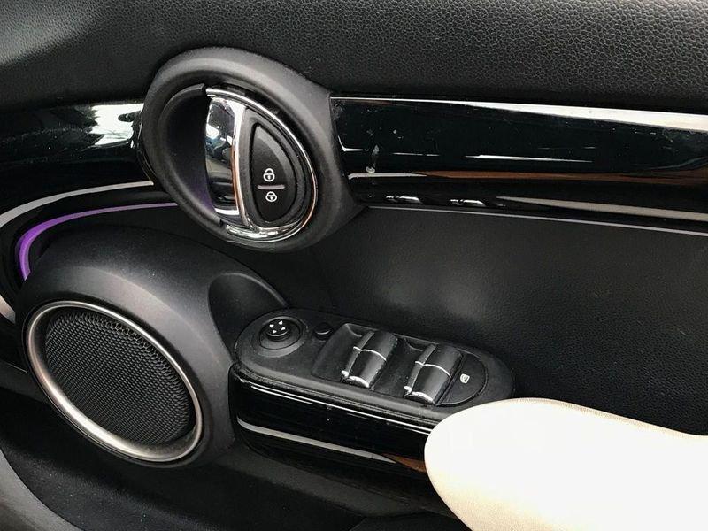 2014 Mini Cooper SD 5 Door - SAT NAV - Best Colour! For Sale (picture 7 of 10)