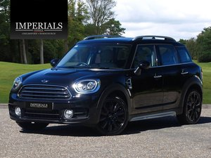 Picture of 2018 MINI COUNTRYMAN For Sale