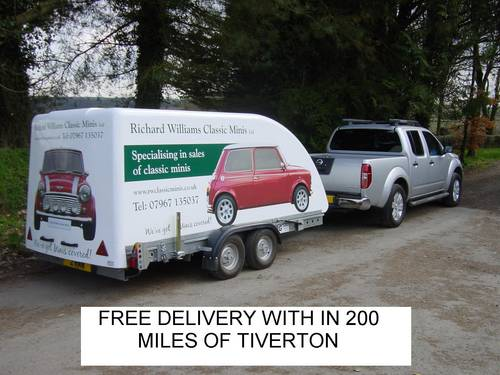 2000 Free Deilvery To Your Door  (picture 1 of 6)