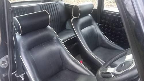 1982 Mini 1000 SOLD (picture 6 of 6)