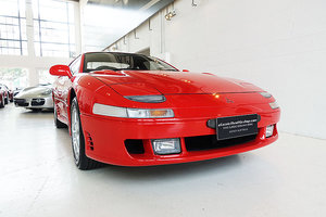 Picture of 1992 AUS delivered 3000 GT, totally original, 54,000 kms! SOLD