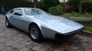 Picture of Miura '1980 For Sale
