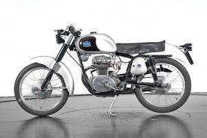 MONDIAL - 200 - 1954