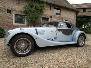 2005 Morgan roadster 3.0L V6 For Sale