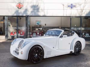Morgan Supersports For Sale