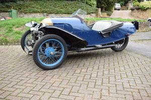 1928 Morgan Aero