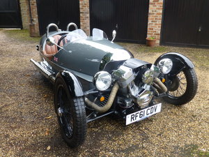 3 Wheelers For Sale Car And Classic