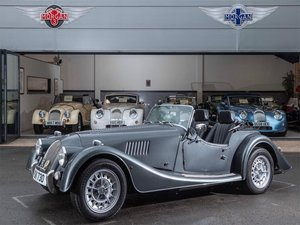2004 Morgan Roadster For Sale