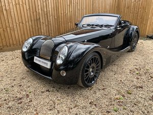 2016 Morgan Aero 8  For Sale