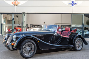 2019 New Morgan Plus 4 For Sale