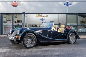 2017 Morgan Roadster Ford 3.7 Cyclone For Sale