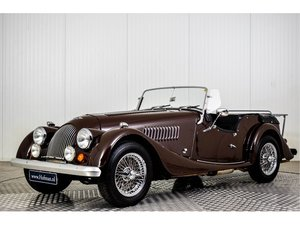 Picture of 1980 Morgan 4/4 1600