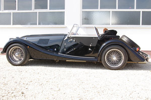 Morgan Roadster 3.7l 1Owner . Full Guarantee*Top*SPECIAL