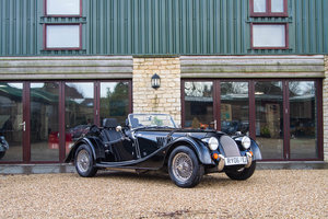 2006 Morgan 70th Anniversry For Sale