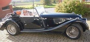 2008 Morgan Roadster 3 Ltre For Sale