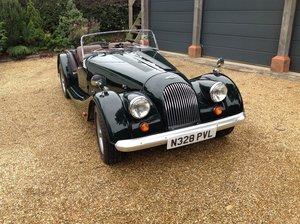 1996 Morgan 4/4 For Sale