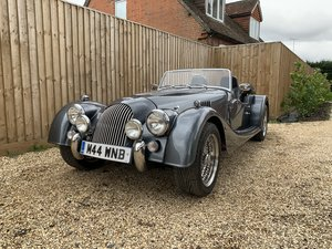2007 Morgan Roadster 3.0 V6 For sale  For Sale