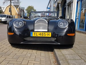 Picture of 2005 Morgan Aero 8 for sale SOLD
