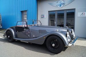 Picture of 2019 Morgan 4/4 For Sale