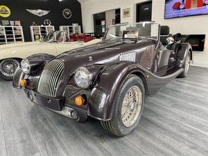 Picture of 2021 Morgan Plus Four 2.0  (NEW CAR) For Sale