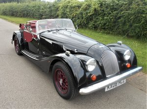 2008 Morgan Roadster For Sale