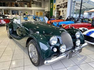 2004 Morgan Roadster 3.0 V6  For Sale