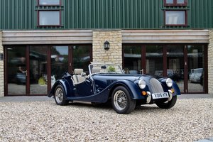 Picture of Morgan Plus 4 -2015 For Sale