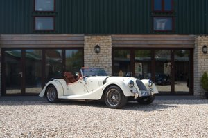 Picture of 2014 Morgan Roadster 3.7 - Stunning Spec