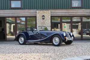 Picture of 2007 Morgan Four Four - 1.8 Duratec Engine For Sale