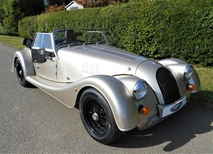 Picture of 2020 Morgan Plus Four Automatic For Sale