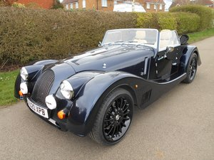 Picture of 2020 Morgan Plus Six Automatic For Sale