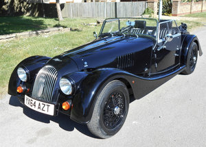 Picture of 2014 Morgan 44 For Sale