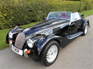 Picture of 2008 Morgan Roadster SOLD
