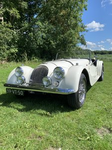 Picture of 1975 Morgan Plus 8 LHD € 29.995