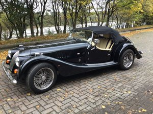 Picture of 2008 Morgan roadster 3000 V6