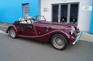 Picture of 2016 Morgan Roadster 3.7 For Sale