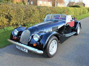Picture of 2008 Morgan Roadster For Sale
