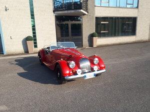Picture of 1985 Morgan plus 4 cabrio rhd For Sale