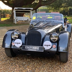 Picture of 2019 Very high Specification For Sale