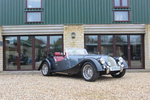 Picture of 2019 Morgan Roadster 3.7 V6 - GreyBlack 2 tone For Sale