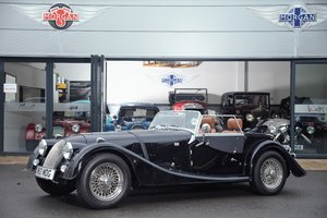 Picture of 2012 Morgan 4/4