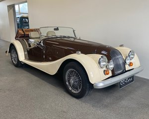 Picture of 1977 Wellkept Morgan Plus 8! For Sale
