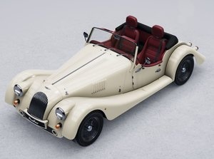 Picture of 2021 Brand New Morgan Plus 4 Automatic For Sale