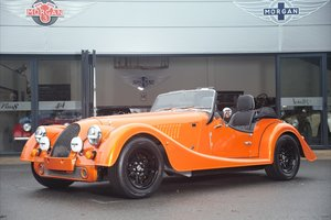 Picture of 2021 Morgan Plus Four 2.0 - SALE AGREED For Sale