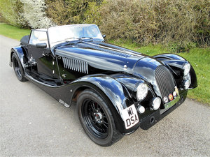 Picture of 2016 Morgan ARP4 SOLD