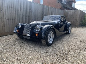Picture of 2005 Morgan Roadster Lightweight For Sale For Sale